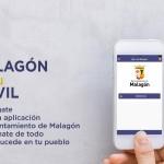 cabecera ayto_2017 app movil