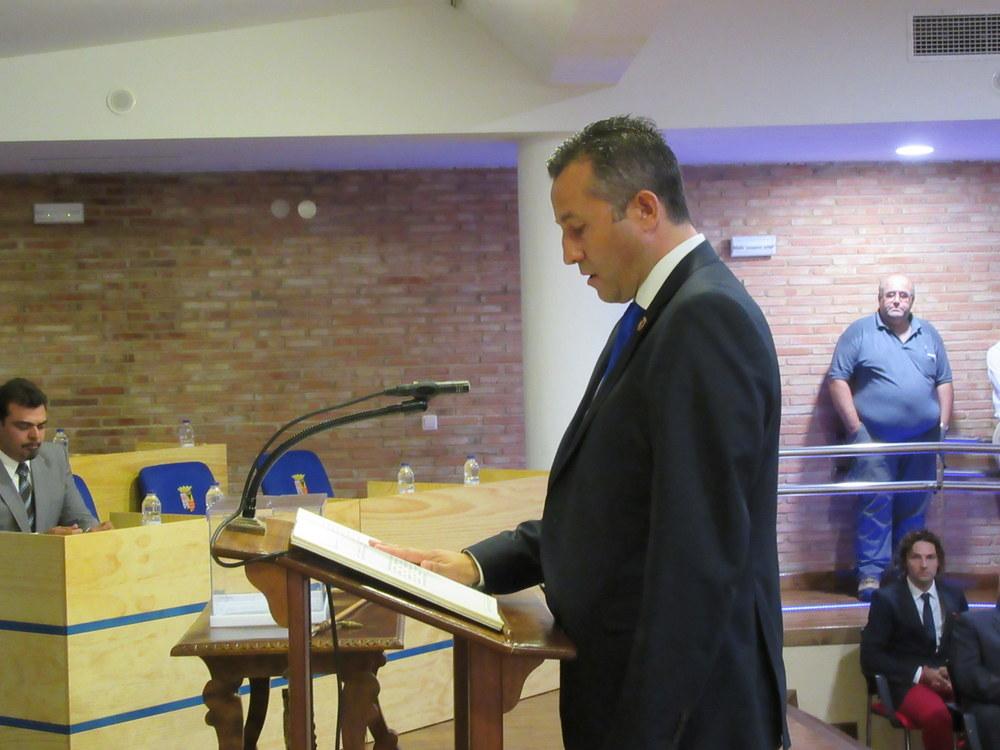 D. Adrián Fernández Herguido