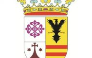 cropped-Escudo-Malagon-color-CON-MARGEN.jpg