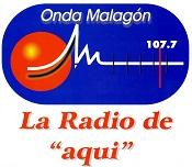 Onda Malagón