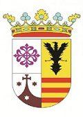 Ayuntamiento de Malagón